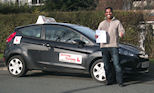 Mathi has recommended this Driving schools Preston Driving instructor